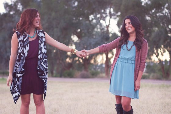 View More: http://imagesbyamber.pass.us/audree-arsena