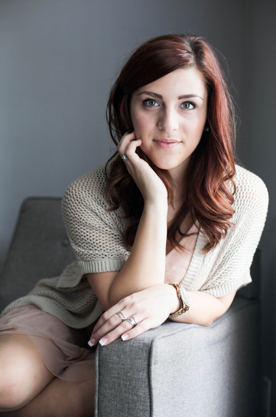 Screen Shot 2013-09-25 at 4.57.19 PM
