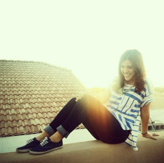 Screen Shot 2013-12-26 at 8.15.53 PM