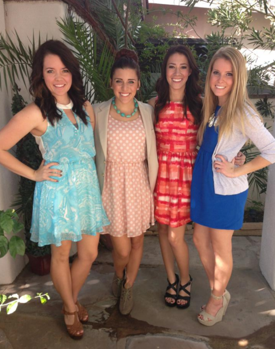 Screen Shot 2013-12-26 at 8.29.51 PM