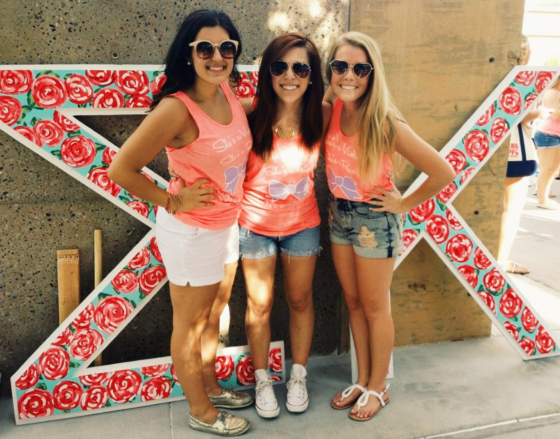 Screen Shot 2013-12-27 at 3.11.57 PM
