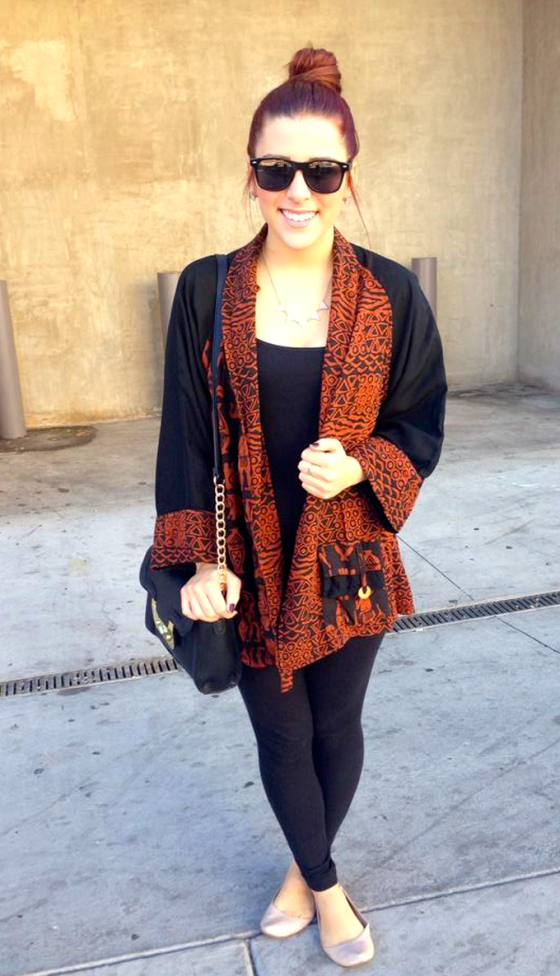 Screen Shot 2013-12-31 at 3.15.34 PM