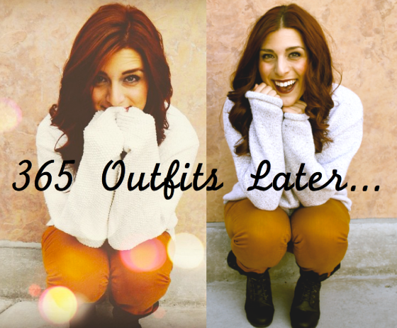 Screen Shot 2013-12-31 at 3.45.35 PM
