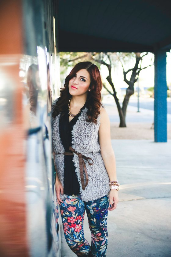 View More: http://imagesbyamber.pass.us/simplyaudreekate-friends
