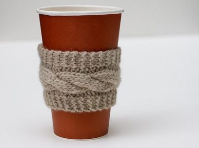 coffee_cup_cozy