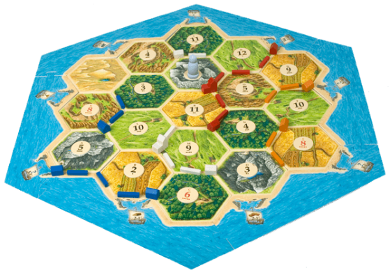 settlers-board2_grey-robber_opt