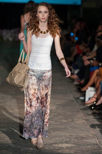 yekatherina-bruner-and-allie-ollie-boutique-spring-into-fashion-2014-3-e1396109809767