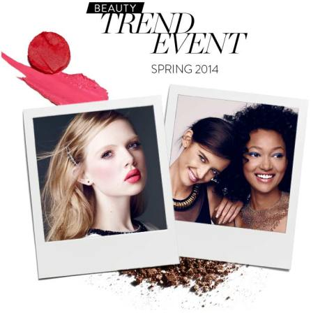 Nordstrom-beauty-spring-trend-events