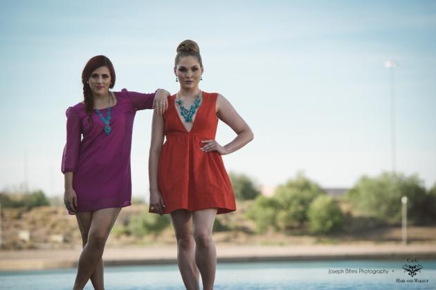 Joseph Bihms Photography + C & G May Fashion Shoot Web-22