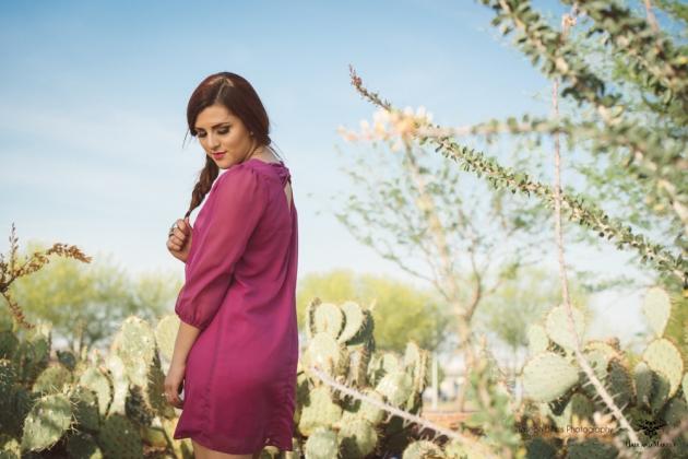 Joseph Bihms Photography + C & G May Fashion Shoot Web-30