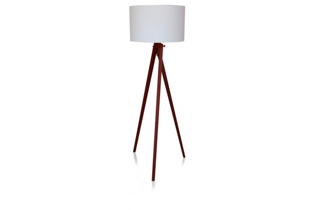 boden_floor_lamp-1080