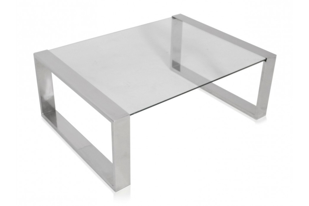 caterina_glass_coffee_table_1