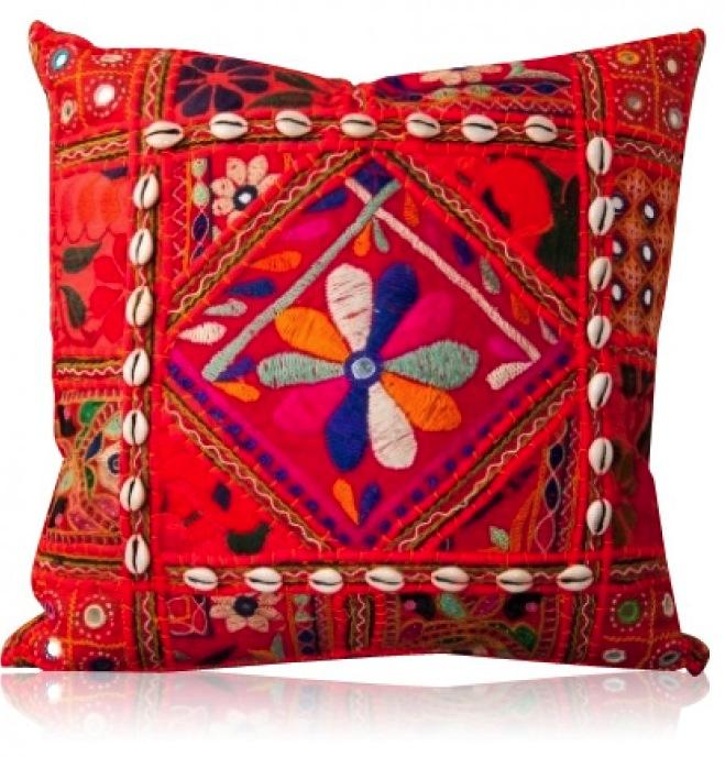 milo-pillow