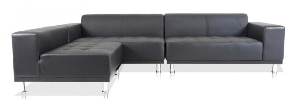 phantom_sofa_black_1