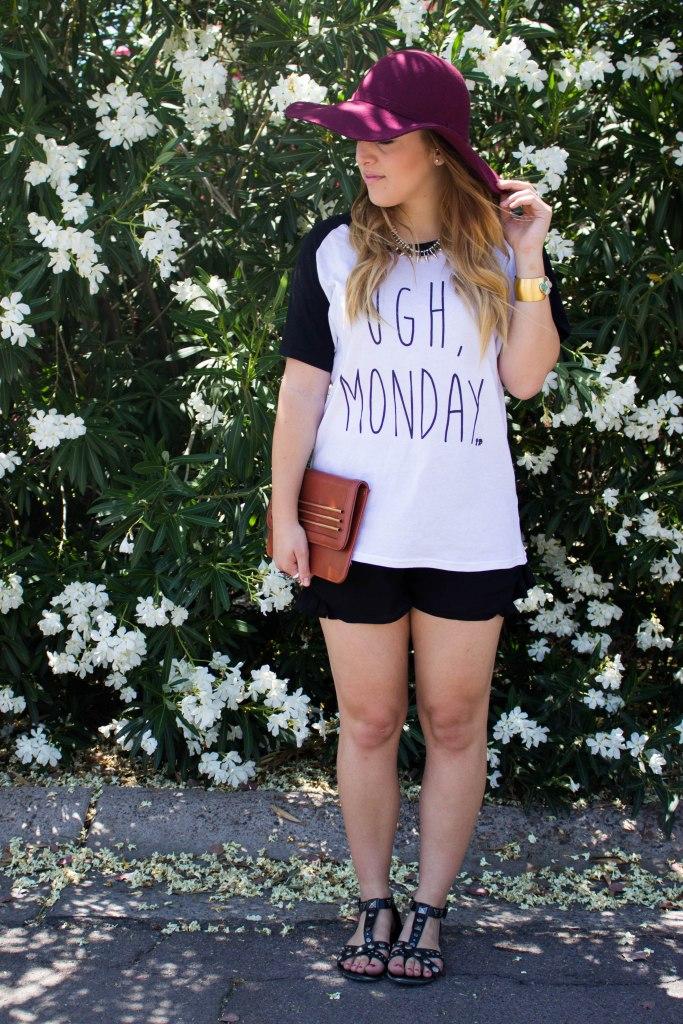 Ugh Monday-2