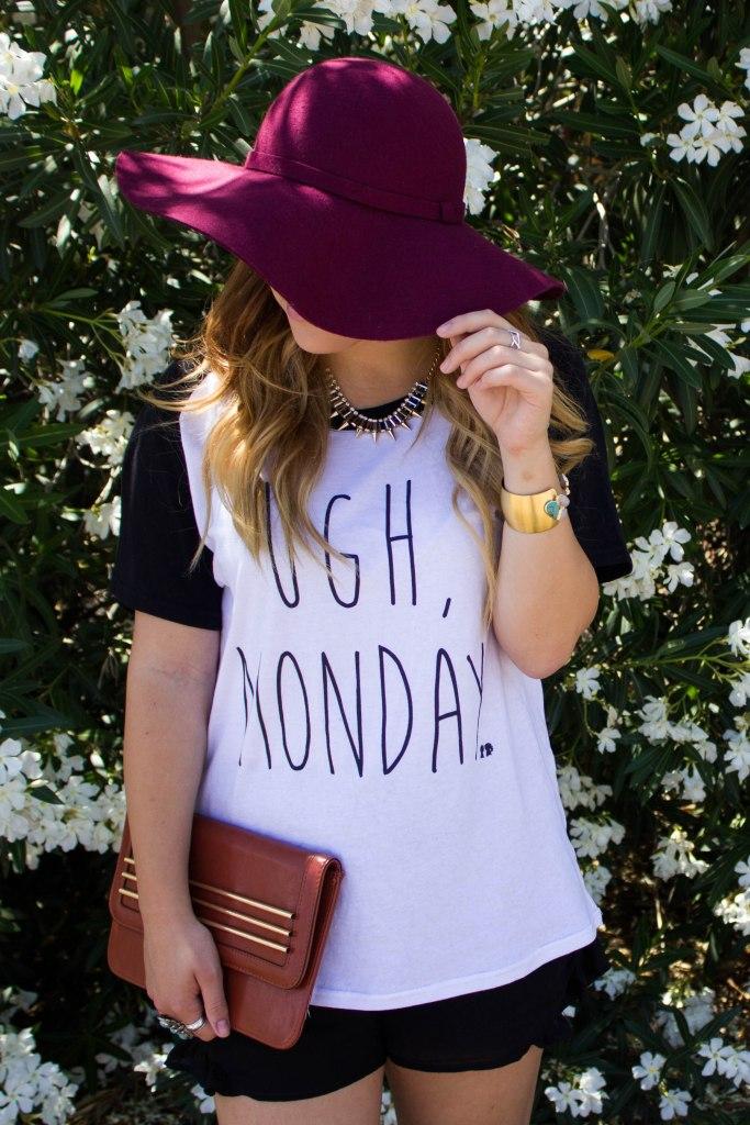 Ugh Monday-3