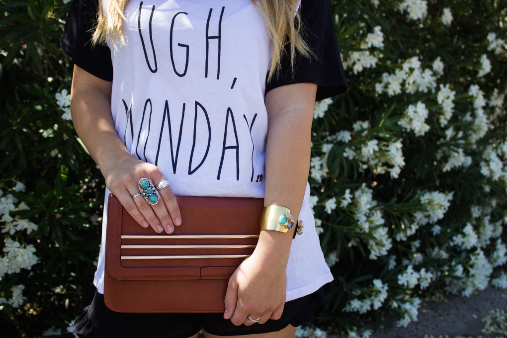 Ugh Monday-5