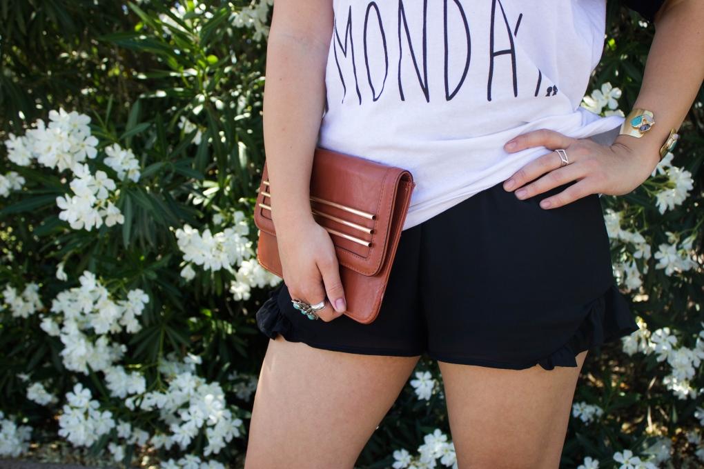 Ugh Monday-8