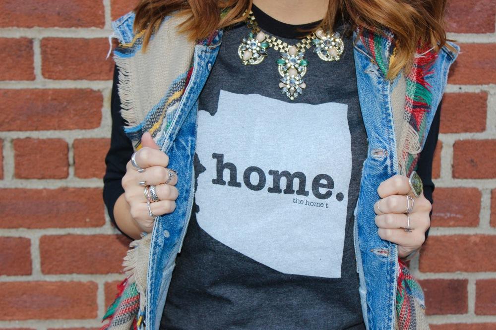 SAK.HOME