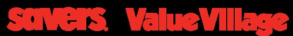 Savers-VV-horz
