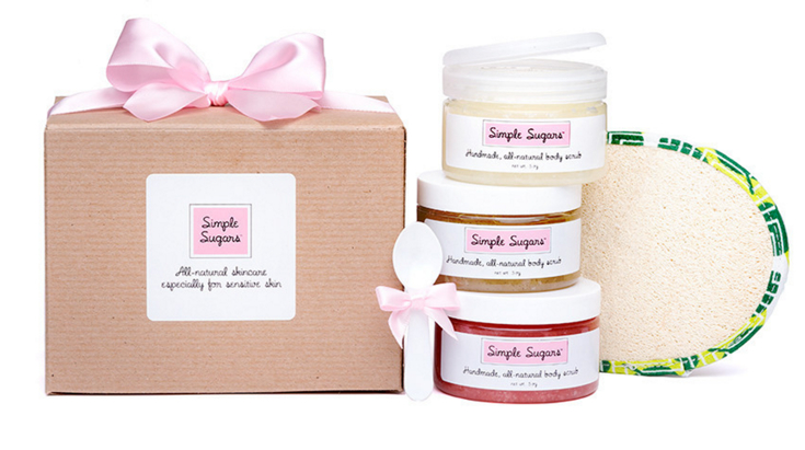 simple-sugars-gift-set-2016