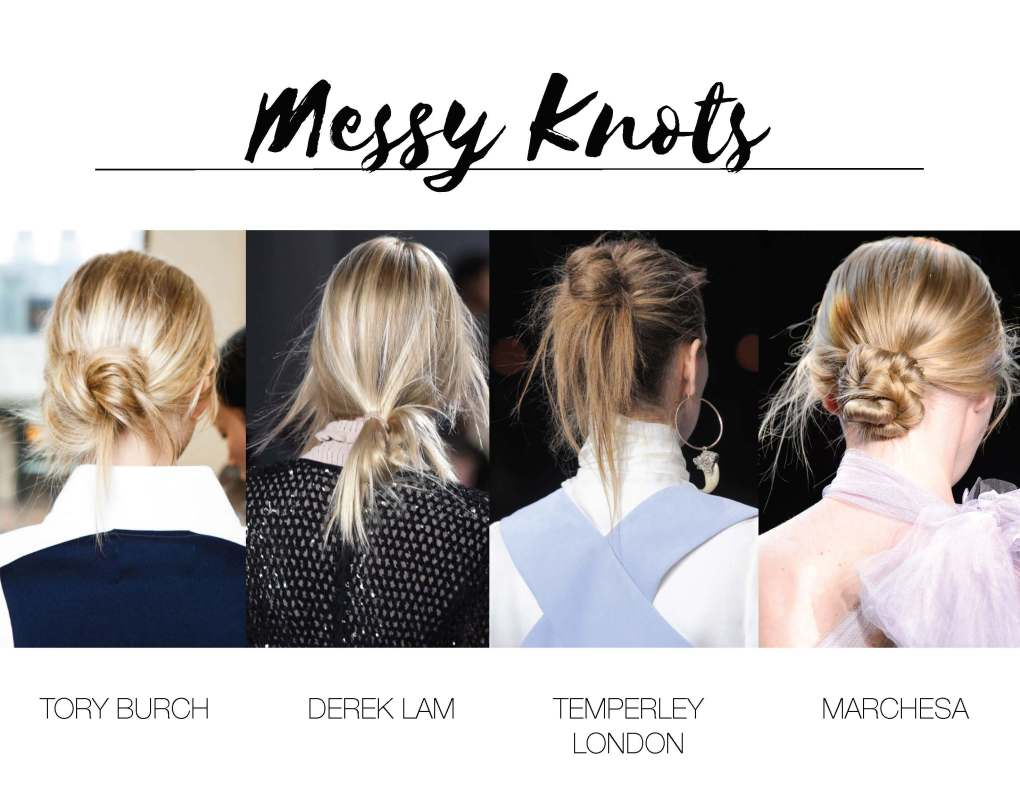 fall-trend-hair_page_1