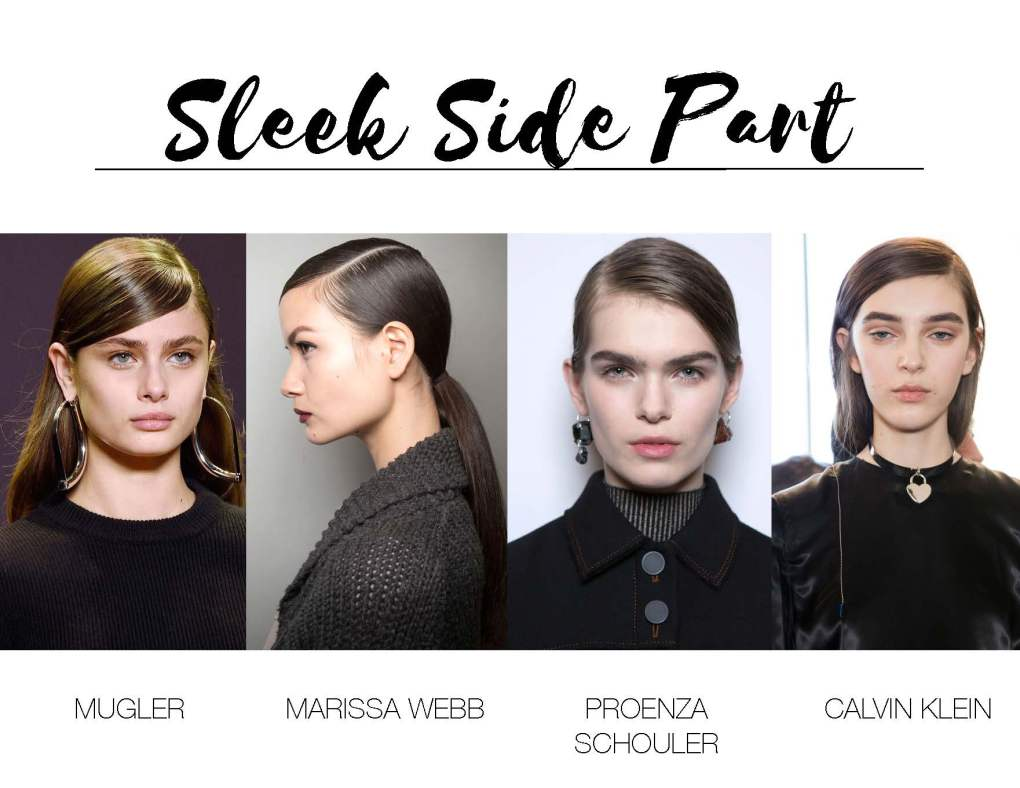 fall-trend-hair_page_4