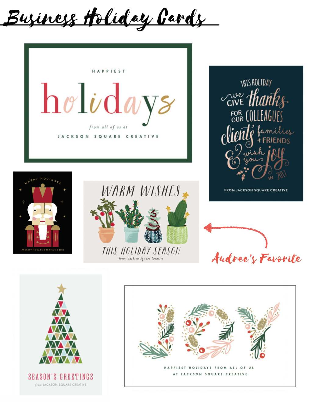 simplyaudreekate-holidaycards_page_1