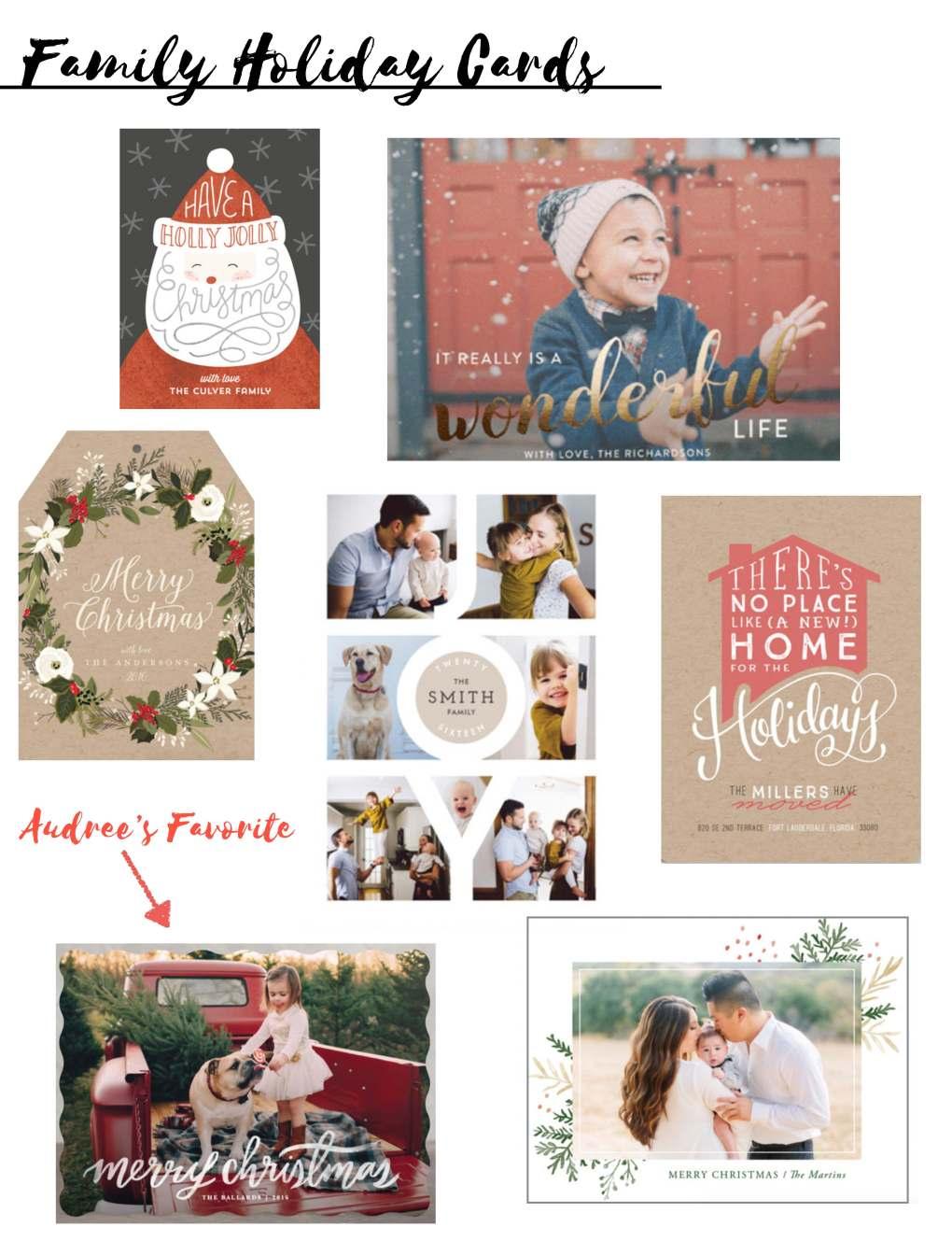 simplyaudreekate-holidaycards_page_2