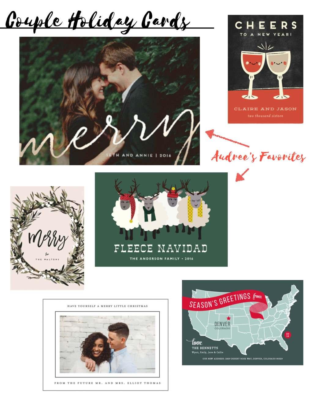 simplyaudreekate-holidaycards_page_3