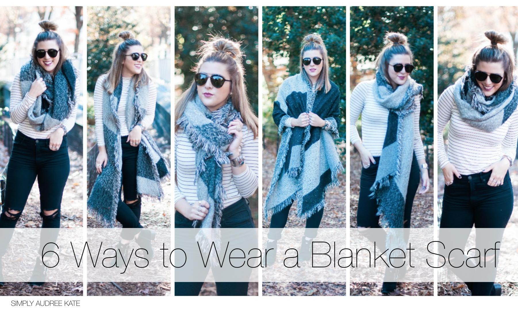 SAK.WIW.BlanketScarf.png