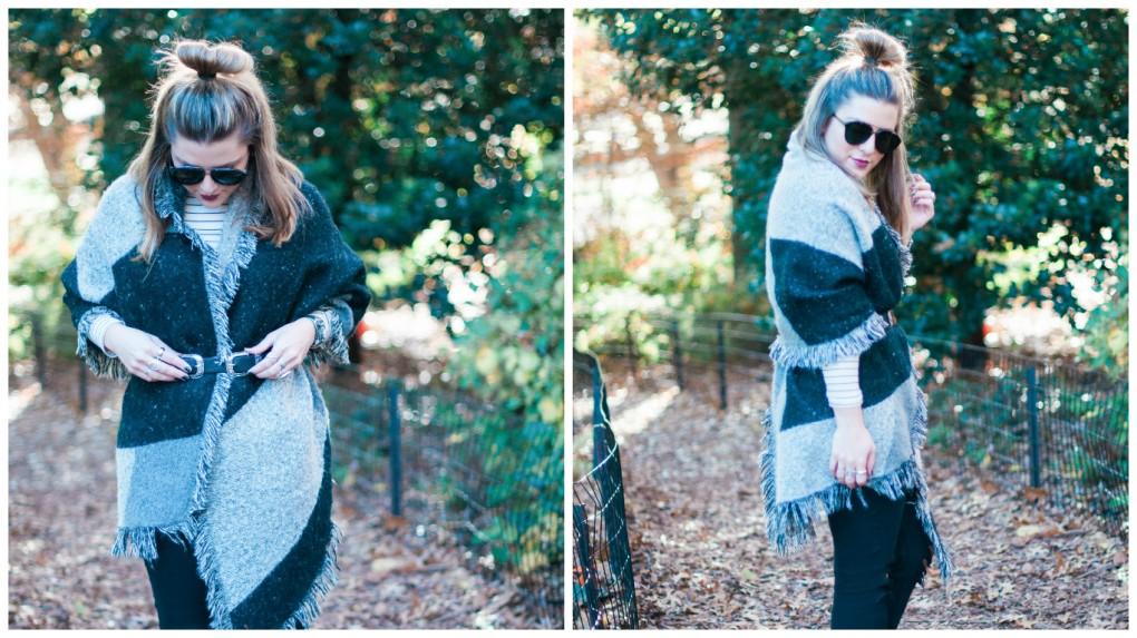 sak-wiw-blanketscarf2