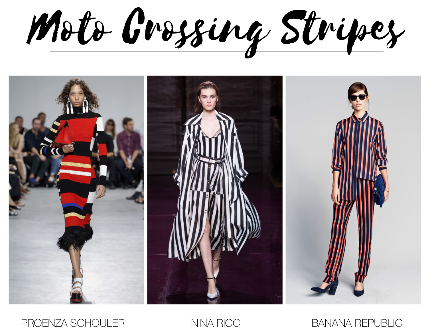 SimplyAudreeKate.ss17.MotoStripes.png