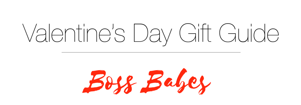 SimplyAudreeKate.VDay.BossBabes.png
