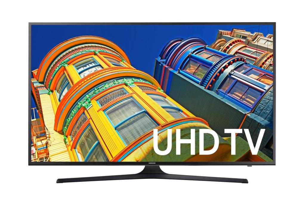 UHD_TV_-_KU6270.jpg