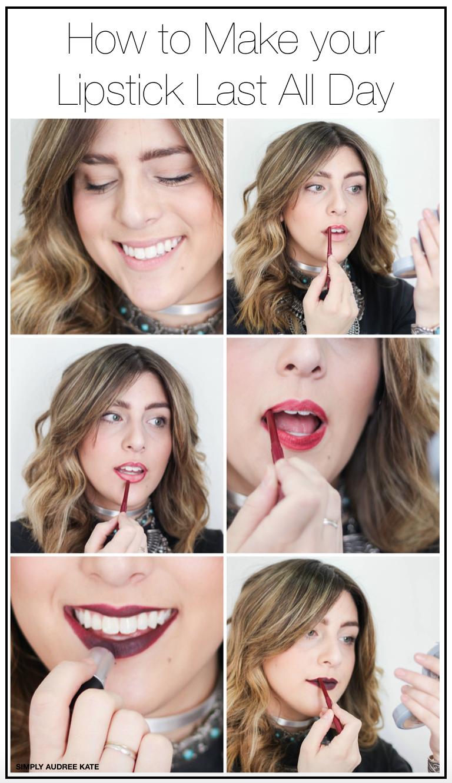 SimplyAudreeKate.LipstickLast.png