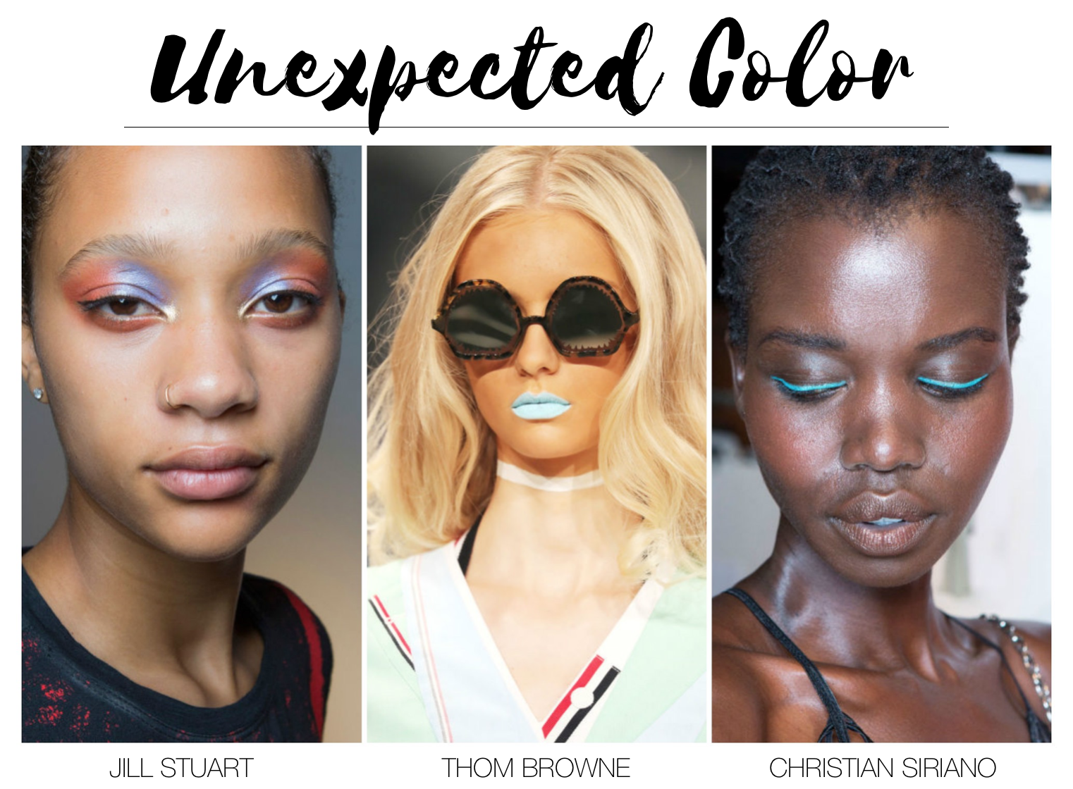 simplyaudreekate-ss17-unexpectedcolor