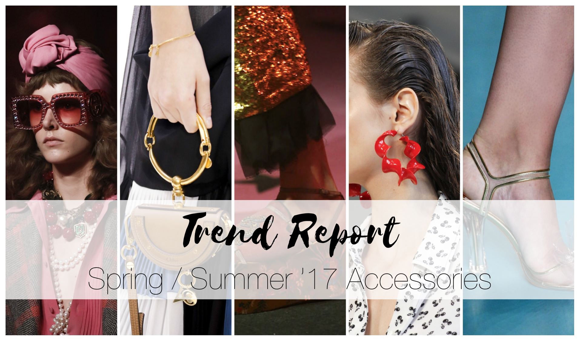 SimplyAudreeKate.SS17Trend.Accessories..png