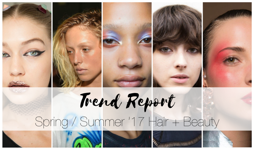 SimplyAudreeKate.SS17Trend.Beauty.png