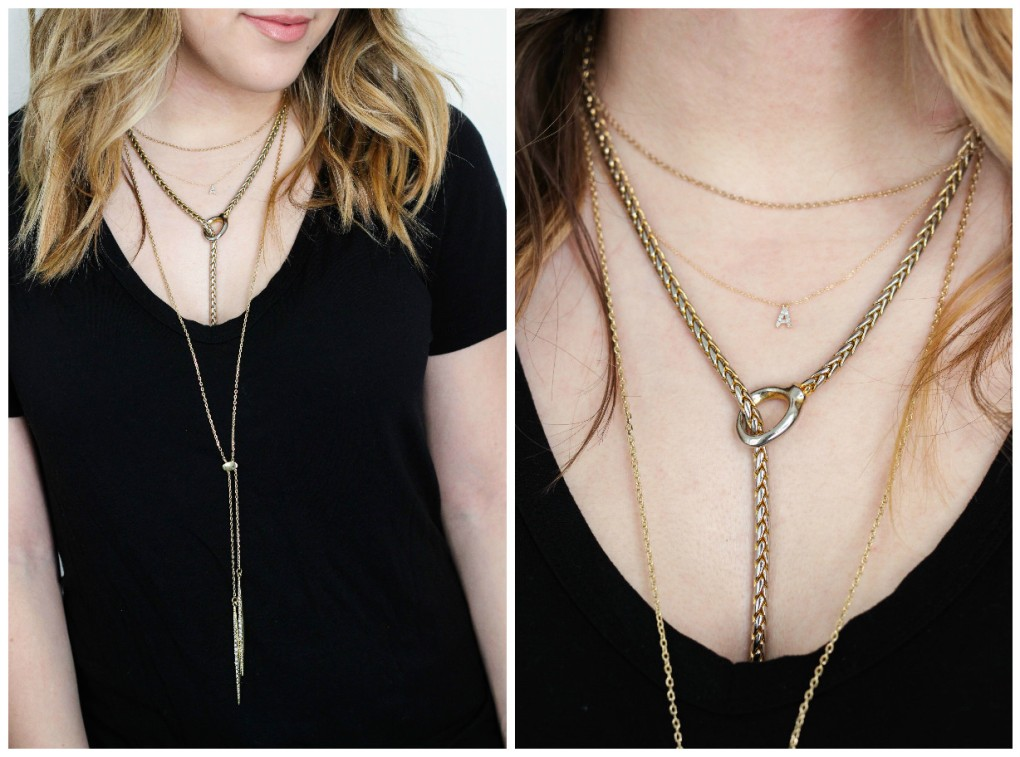 SimplyAudreeKate.WIW.Necklaces.4