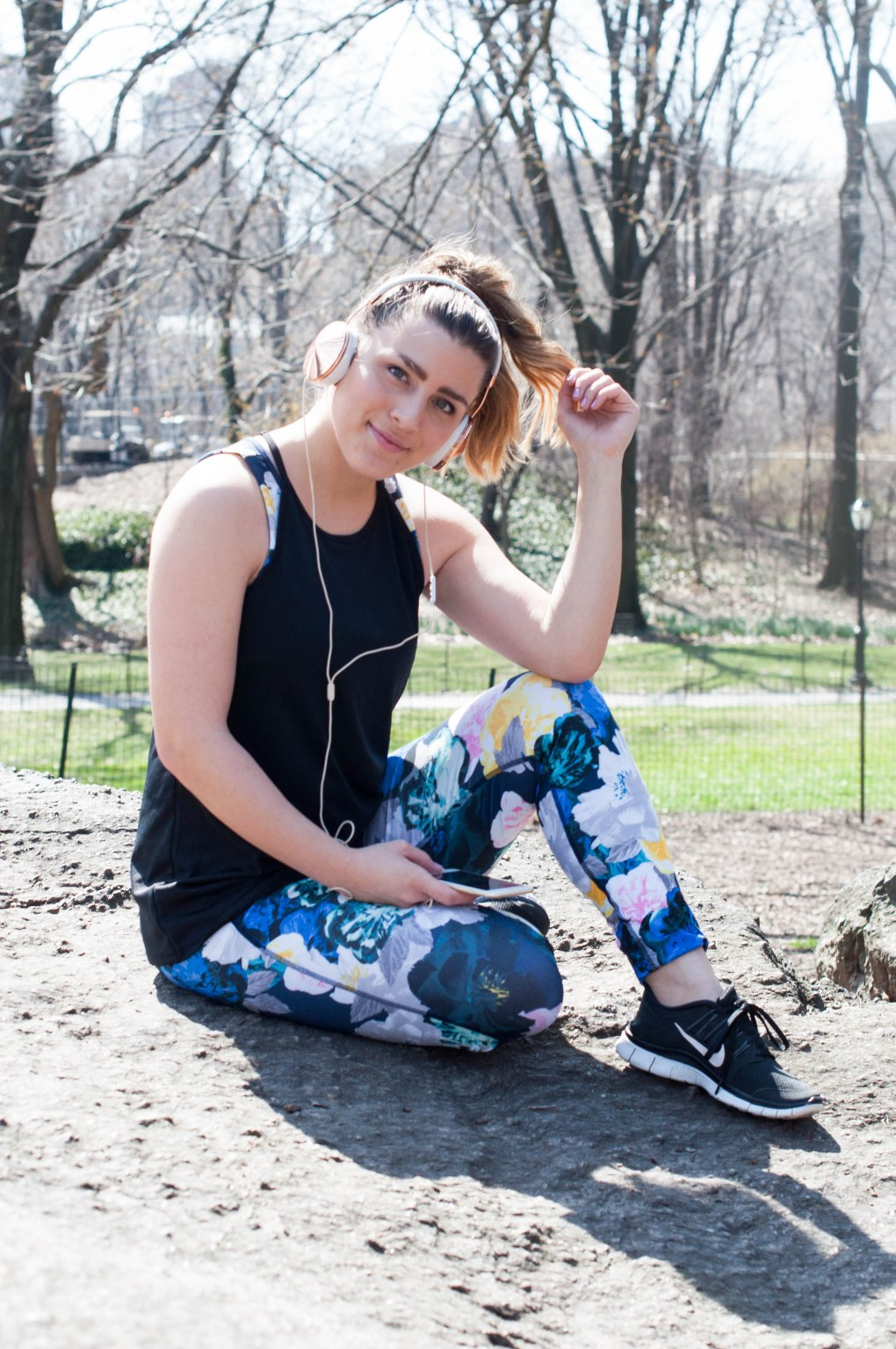 Audree.SAK.fashionblogger.Fitnessoutfit.OldNavy.NYCphotography-13