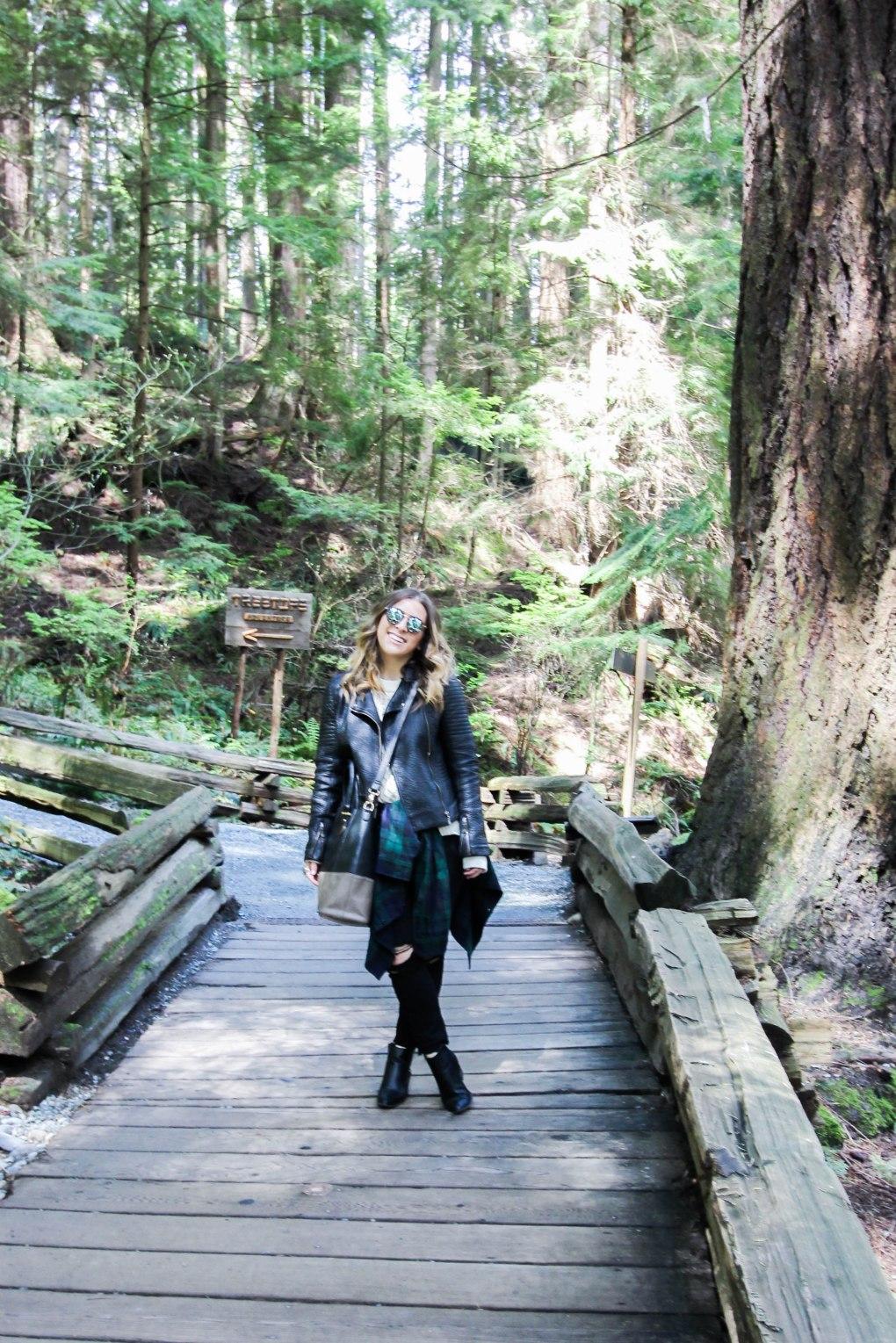 SimplyAudreeKate.Vancouver_2222