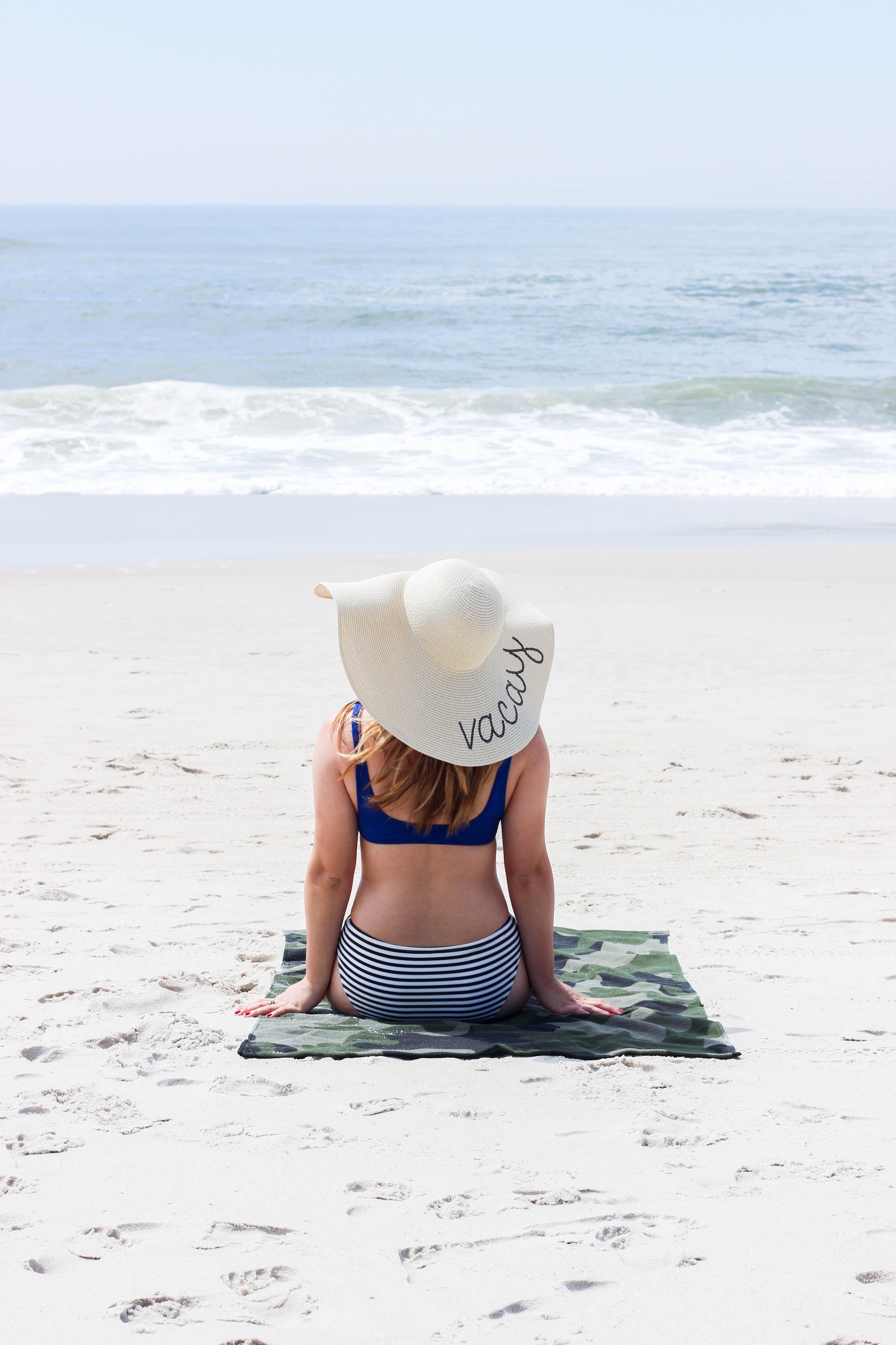 SimplyAudreeKate.FF.Beach.1