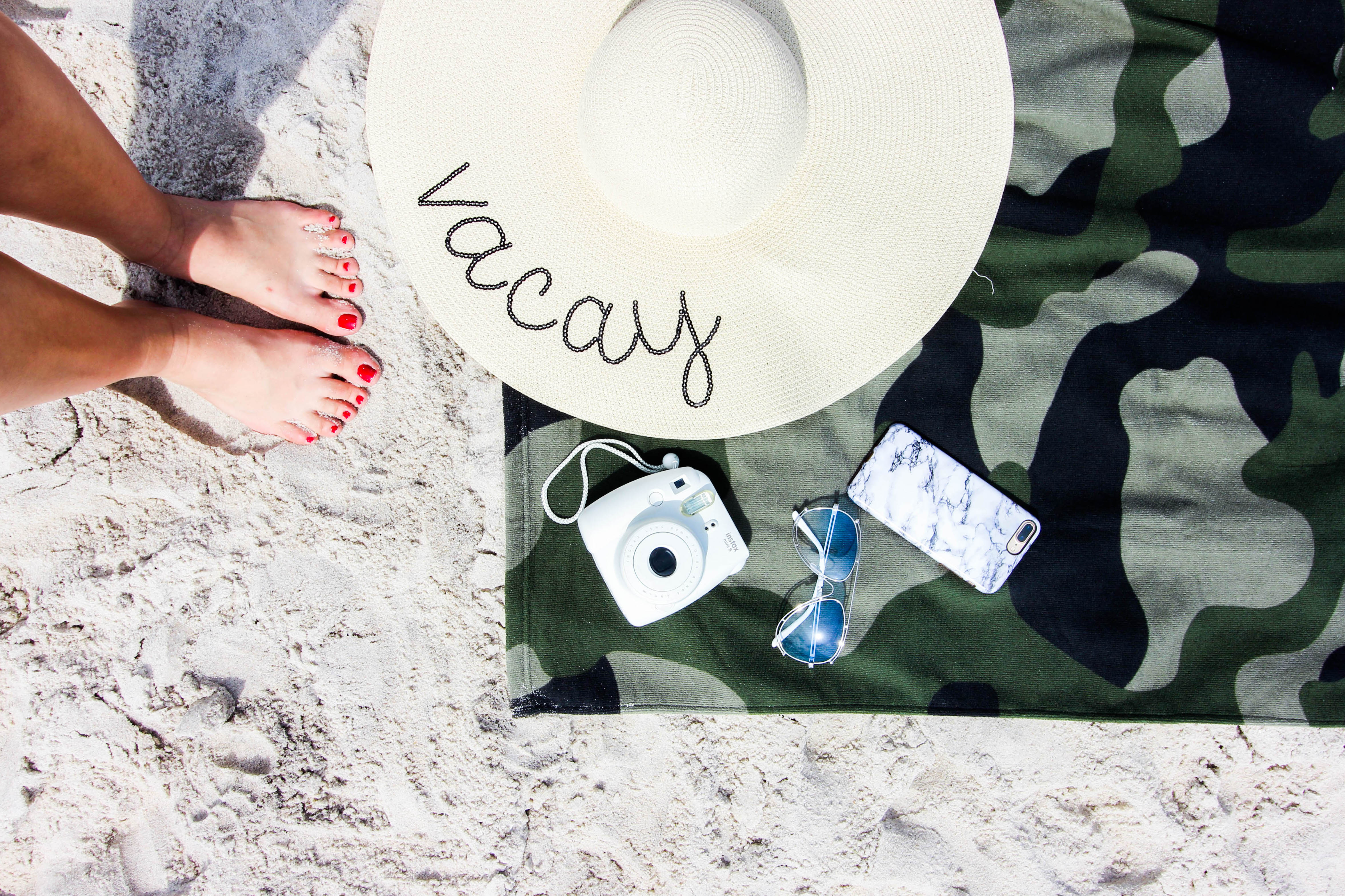 SimplyAudreeKate.FF.Beach.2