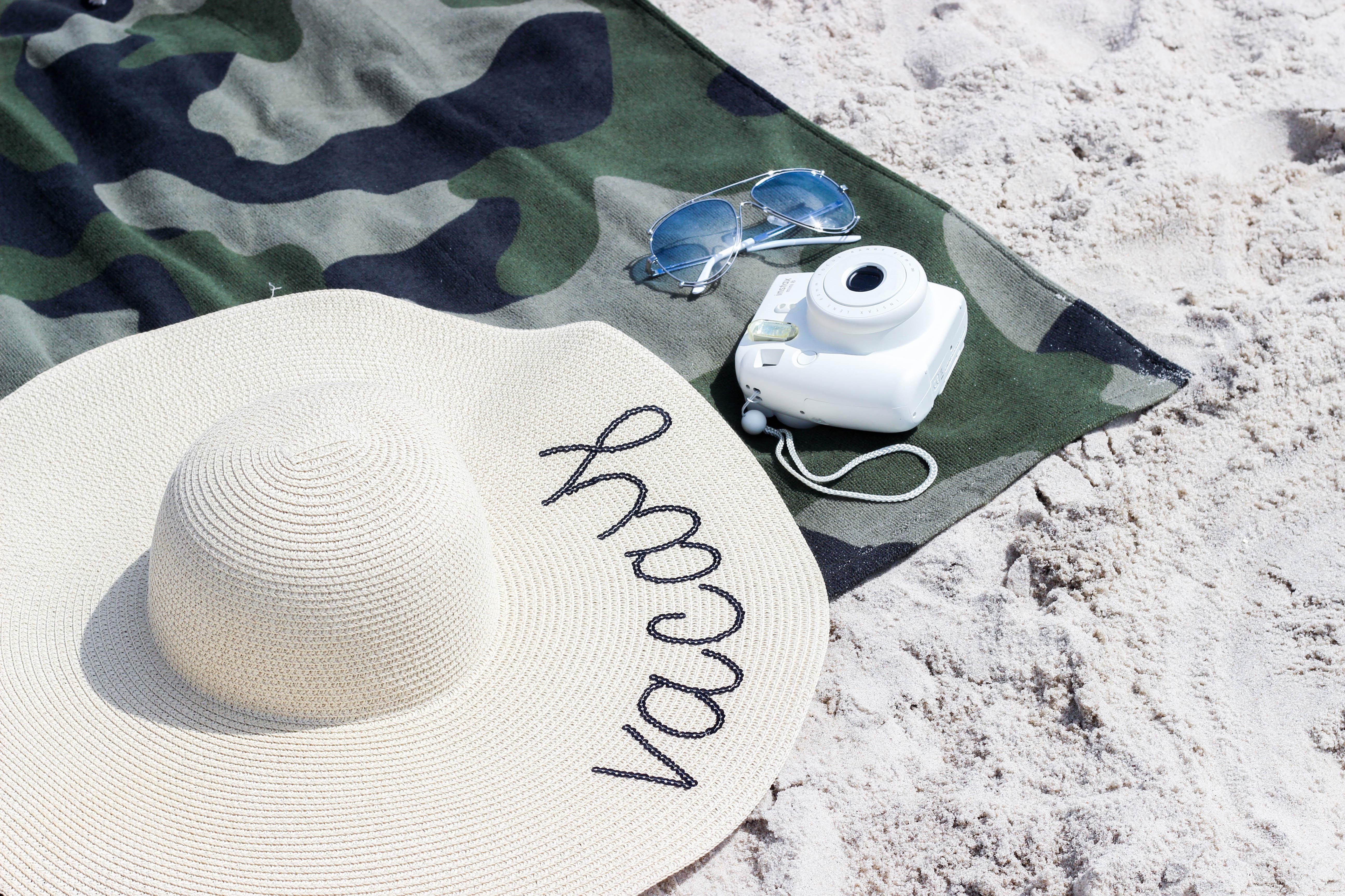 SimplyAudreeKate.FF.Beach.3