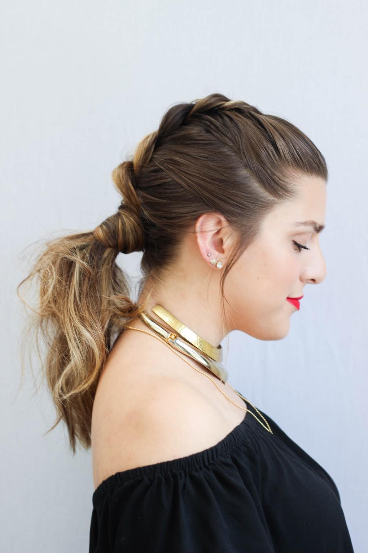 SimplyAudreeKate.Hair*_4788
