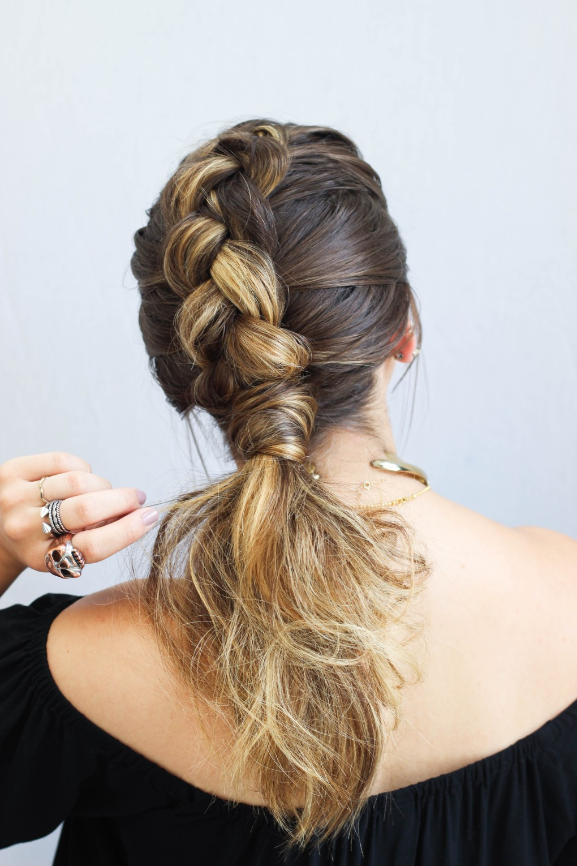 SimplyAudreeKate.Hair*_4808
