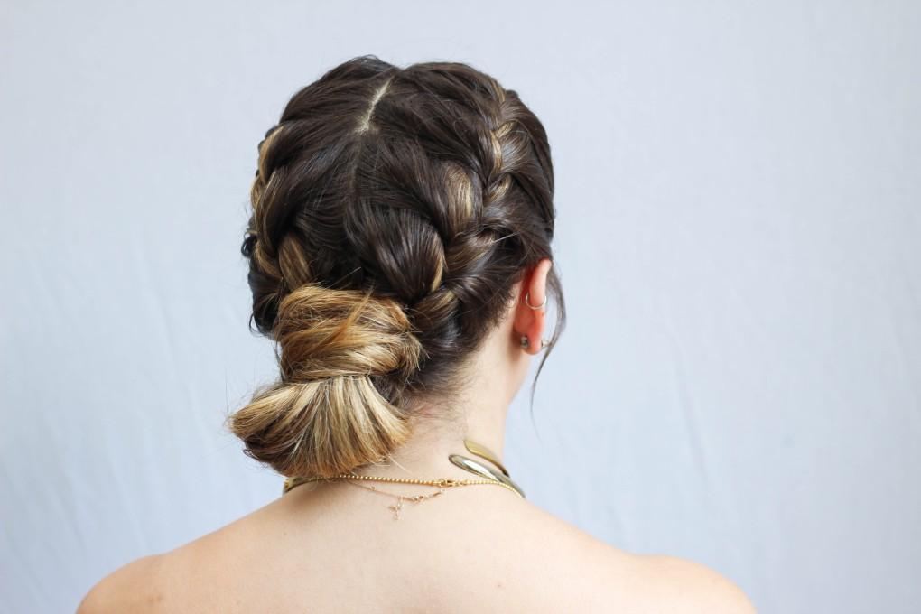 SimplyAudreeKate.Hair*_4818
