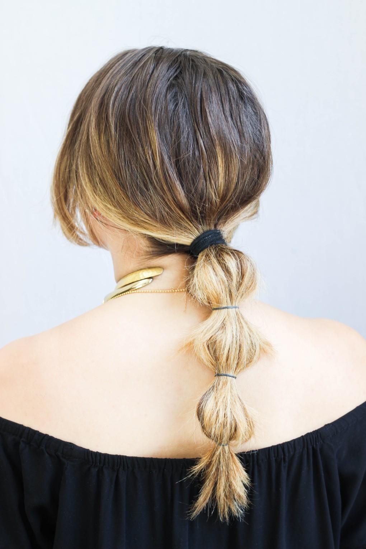 SimplyAudreeKate.Hair*_4843