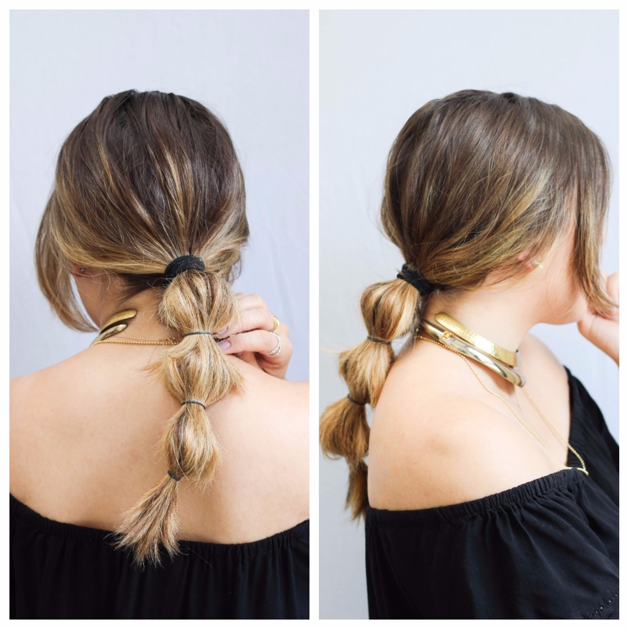 SimplyAudreeKate_Hair10